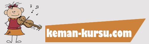 İzmir Keman Kursu